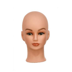Luxe Training Head