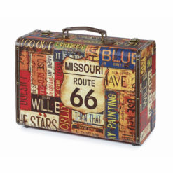 sibel route 66 barbers case