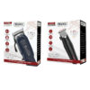 Wahl 5 Star Senior And Detailer Cordless Clipper Trimmer Kit