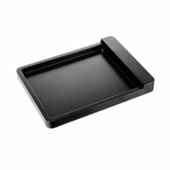 Comair Artist Trolley Case Tinting Tray