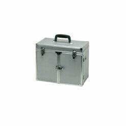 Comair Theatro Wing Door Aluminium Case