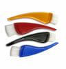 Crewe Jazzy Tinting Brushes Set