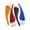 Crewe Jazzy Tinting Brushes