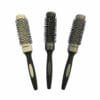 Termix Evolution Blow Drying Brushes Sample Set