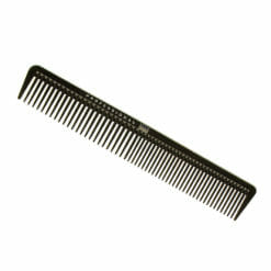 Acca Kappa Medium Cutting Comb