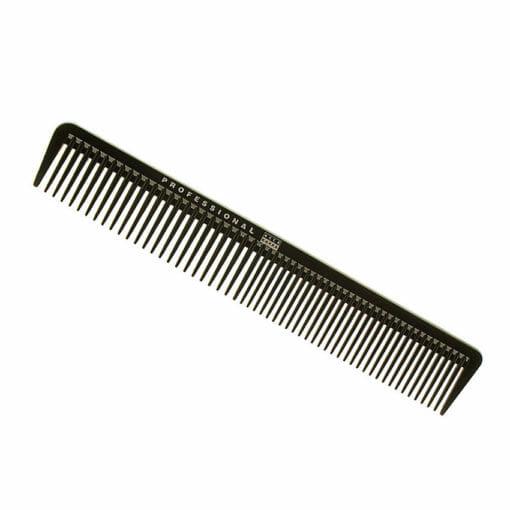 Acca Kappa Medium Cutting Comb