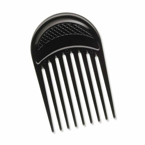 Acca Kappa Afro Pick Comb