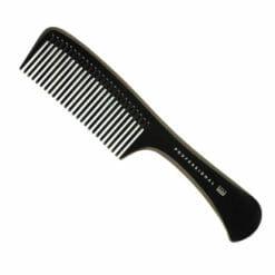 Acca Kappa Rake Comb