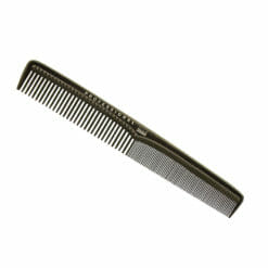 Acca Kappa Small Cutting Comb