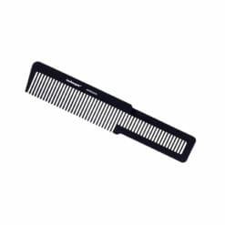CarbonPro Barbers Carbon Comb