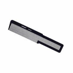 CarbonPro Barbers Carbon Comb