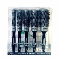 Termix Evolution Basic Brush Set Special