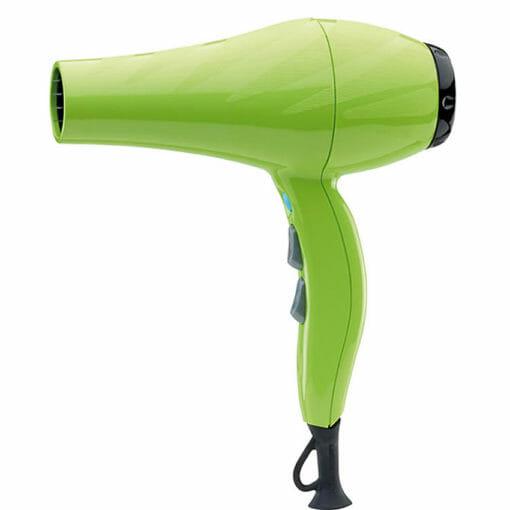 Gamma Piu 6000 Salon Hairdryer