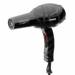 Gamma Piu L'Italiano Hairdryer