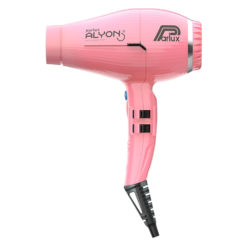 Parlux Alyon Air Ionizer Tech Hairdryer