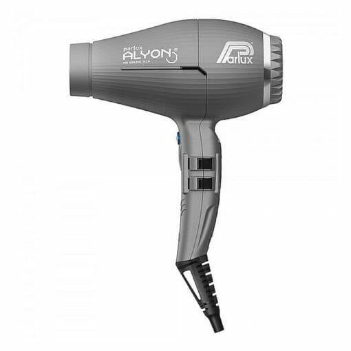 Parlux Alyon Air Ionizer Tech Hairdryer