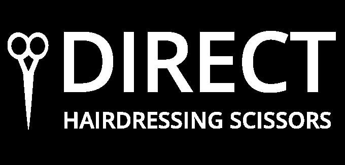 Direct Hairdressing Scissors