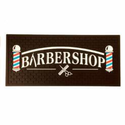 Crewe Orlando Barbers Tool Mat
