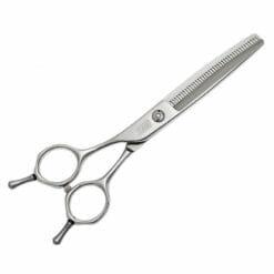 OSAKA 640 6 Inch Lefty Thinning Scissors