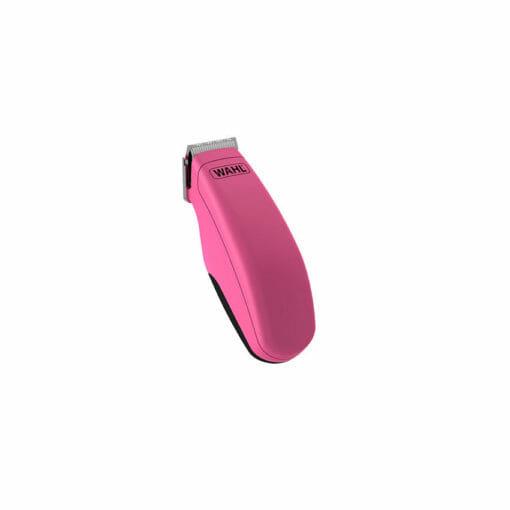 WAHL Pocket Pro Cordless Trimmer