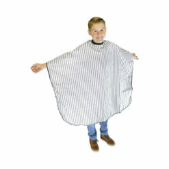 DMi Kids Vintage Barbers Cape