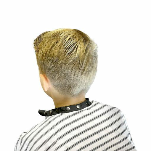 DMI Kids Vintage Barbers Cape