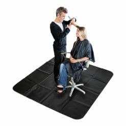 DMi Mobile Floor Protector Mat