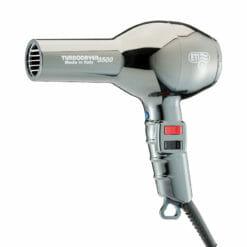 ETi Turbodryer 3500 Barbeshop Edition