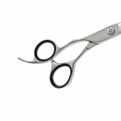 Cerena Ciatsu 7 Inch Lefty Scissors