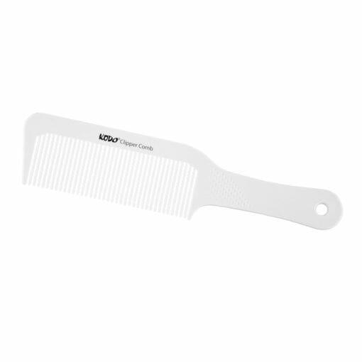 KODO Barbers Clipper Comb