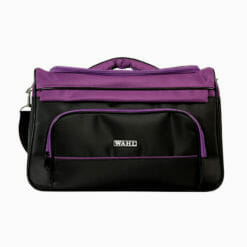 Wahl Plum Tool Carry Case