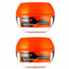 Fudge Hair Shaper Twin Pack