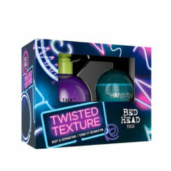Tigi Bed Head Twisted Texture Gift Pack