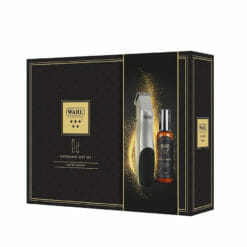 Wahl Limited Edition Groomsman Gift Set