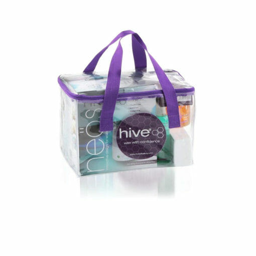 HIVE Neos 500cc Student Waxing Kit