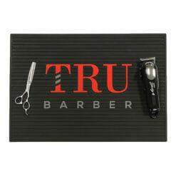 Tru Barber Large Equipment Mat