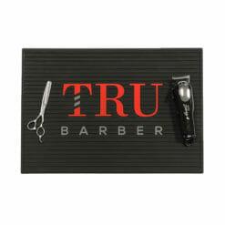 Tru Barber Equipment Mats