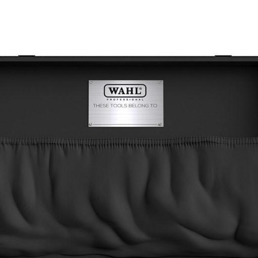 WAHL Ultimate Barbers Case