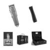 Wahl Cordless Ultimate Centenary Kit