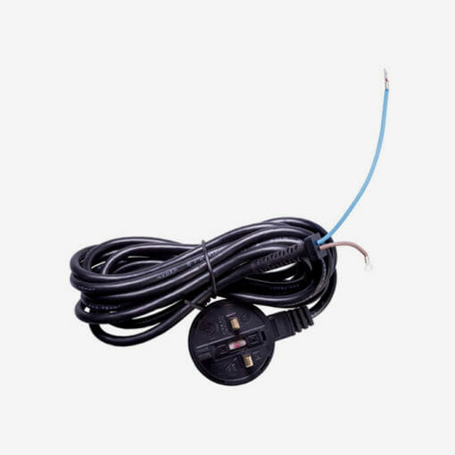 Wahl Super Taper Mains Clipper Replacement Lead