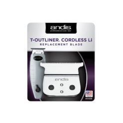 ANDIS T-Outliner Trimmer T-Blade