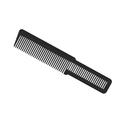 Wahl Flat Top Black Large Comb