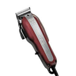 Wahl Legend Clipper