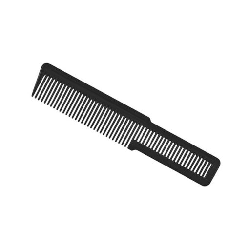 Wahl Flat Top Black Small Comb