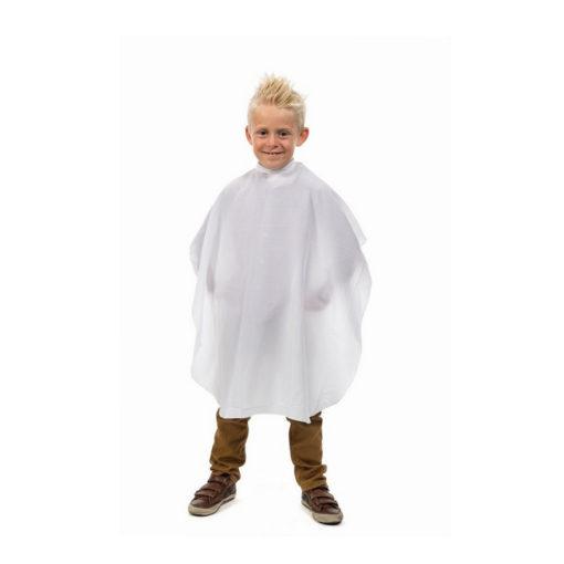 Sibel Flexi Kid Salon Cape