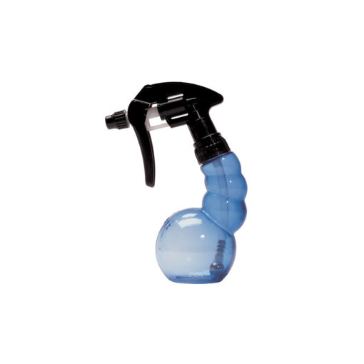YS Park Pro Water Spray