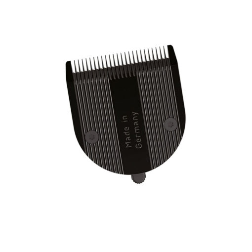 WAHL Diamond Replacement Clipper Blade
