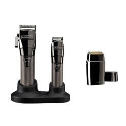 Babyliss Pro Cordless Super Barber Motor Collection