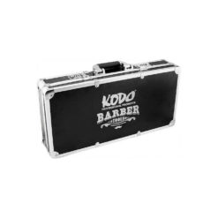 Kodo Professional Barber Tool Case