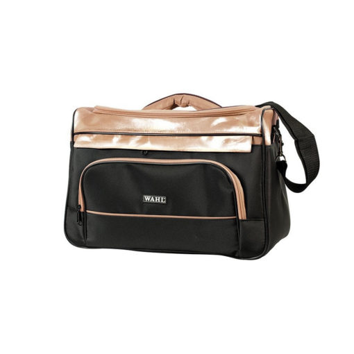 Wahl Rose Gold Tool Carry Case